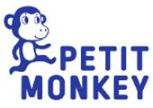 Alimentación Petit Monkey