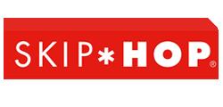 Alimentación Skip Hop
