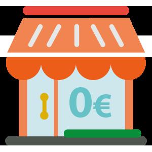 Mi Mundo Shop Tienda Infantil gestionada desde la isla de Gran Canaria en España. Mi Mundo Shop Tienda Infantil.